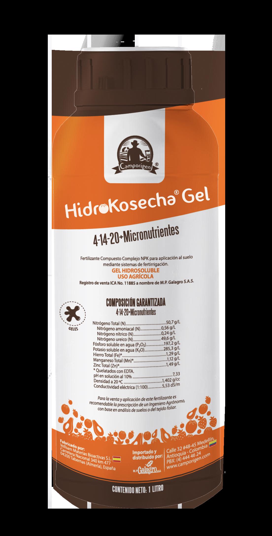 112630-Hidrokosecha-gel-1-lt.png