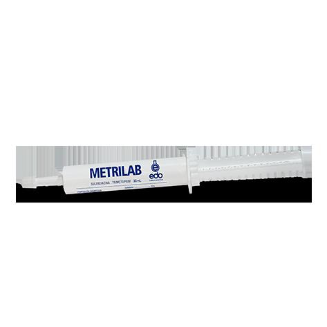 Antiobi%c3%b3tico metrilab edo laboratorios
