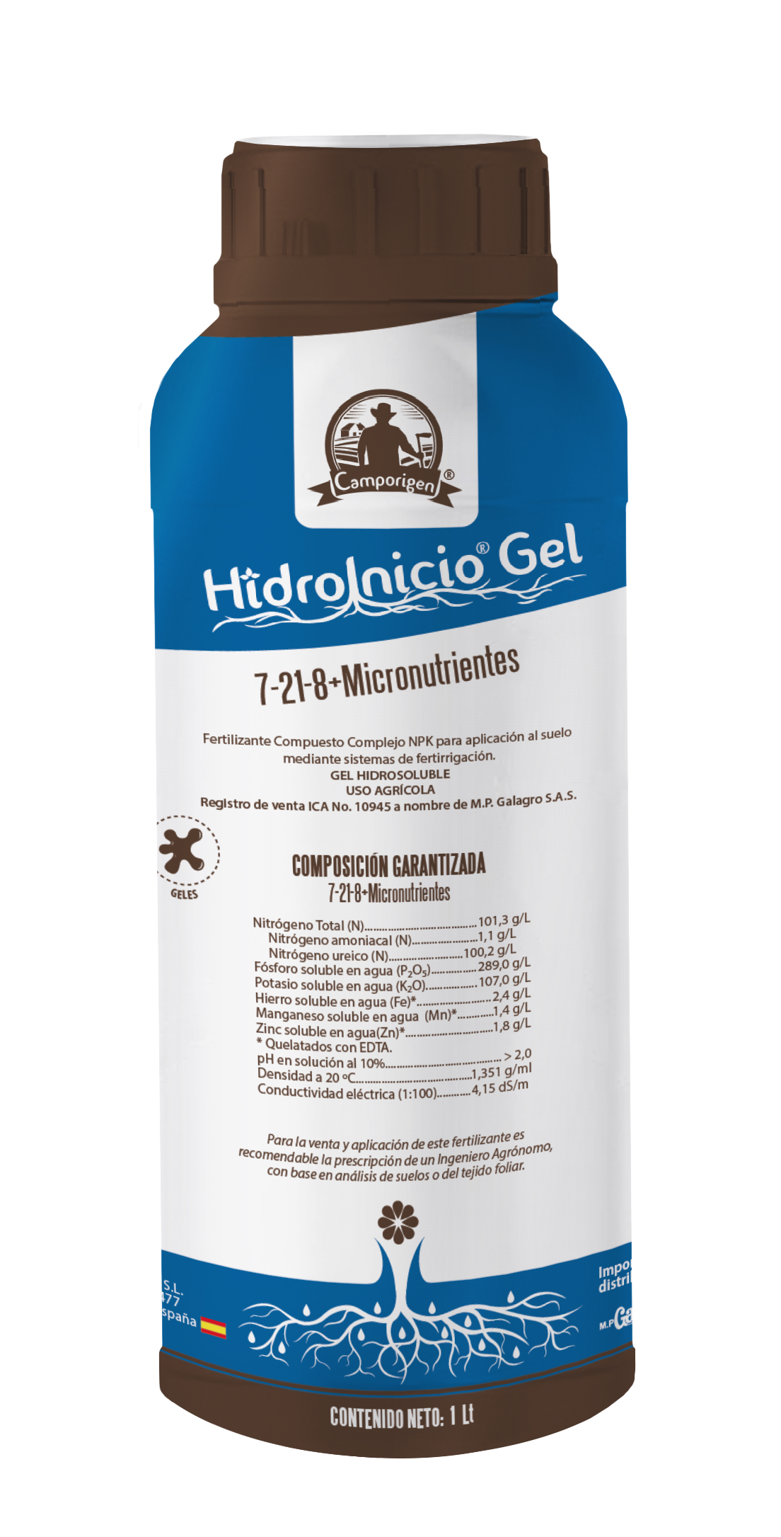 HidroInicio-gel-1-lt.png