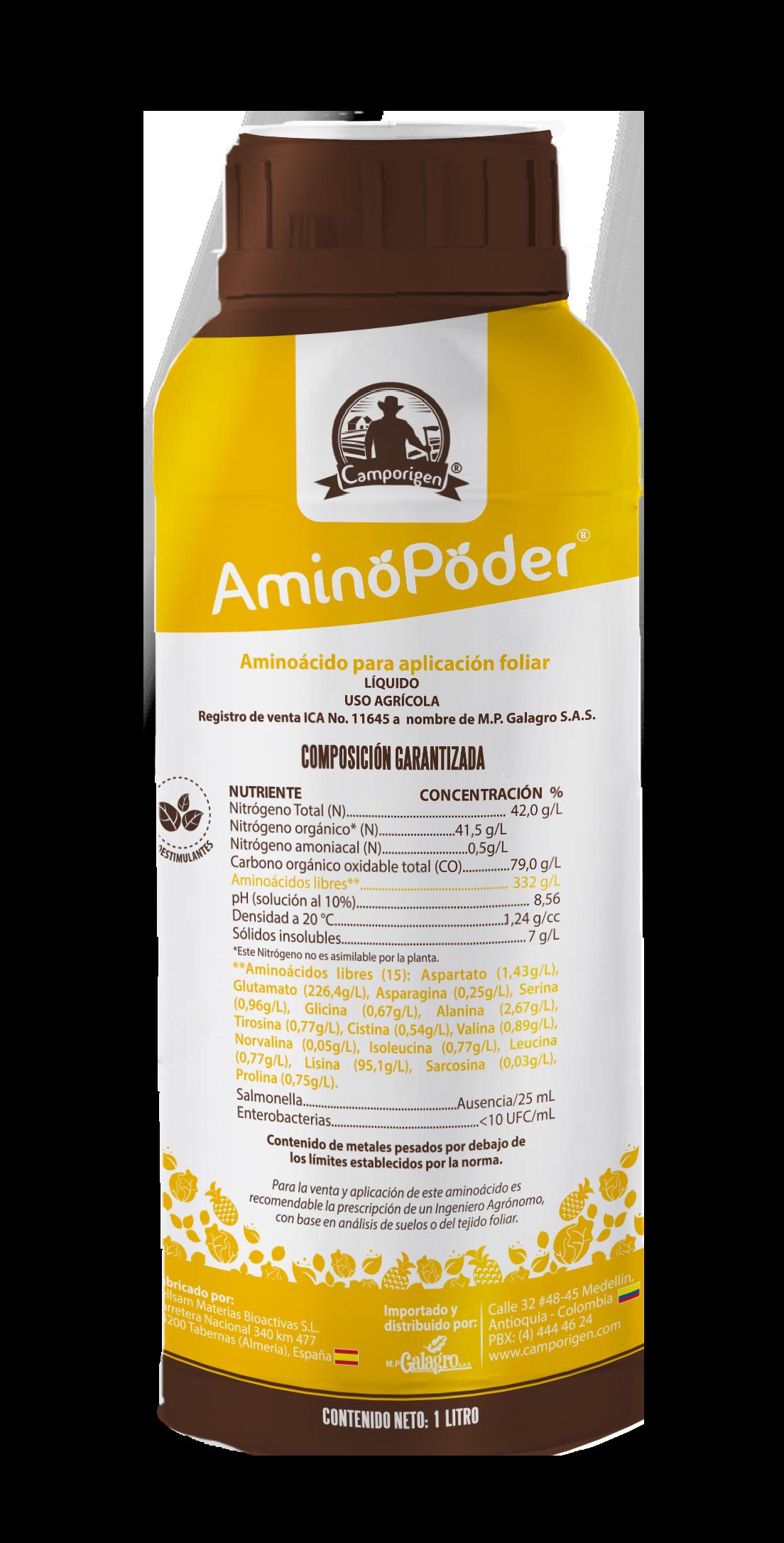 Aminopoder-1-lt.png