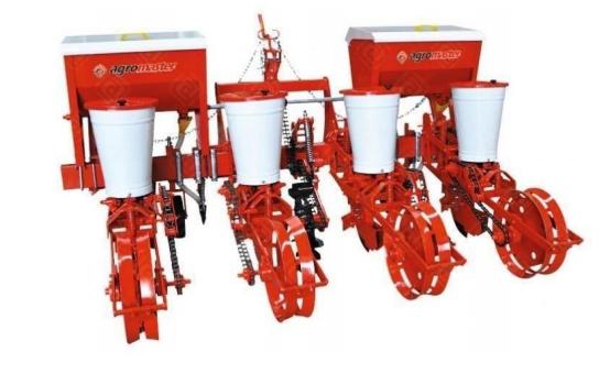 Sembradora-Agromaster-HMMF2-HMMF4-2-4Líneas.png