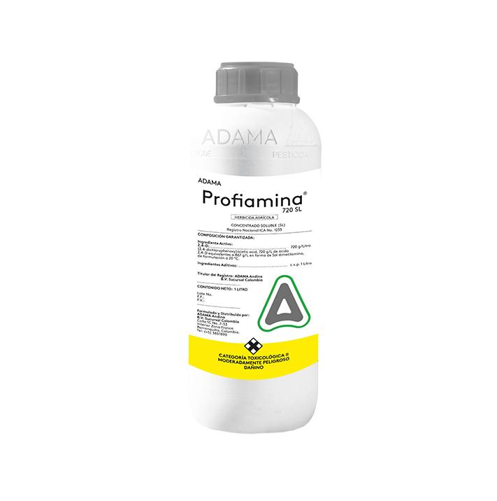 Profiamina-720-Herbicida-Adama.jpg