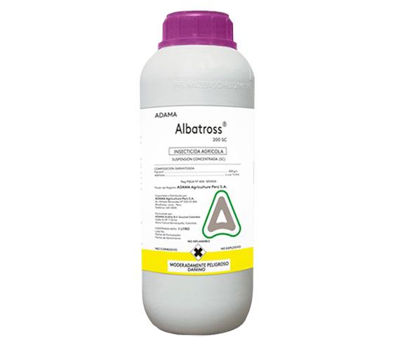Albatross 200 insecticida adama