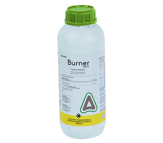 Burner-150-Herbicida-Adama.jpg