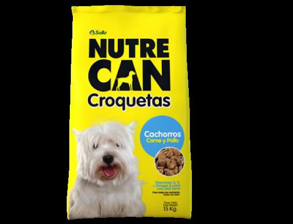 nutrecan-croquetas-cachorros.png