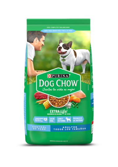 Dog-Chow-Control-De-Peso-Adultos.png