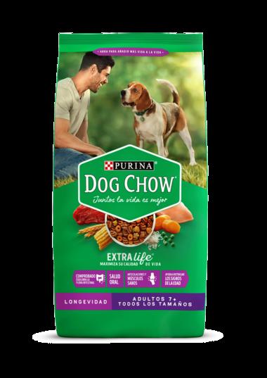 Dog-chow-Longevidad.png