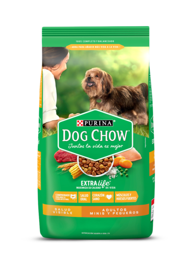 Dog-Chow-Salud-Visible-Adultos-Minis-y-Pequenos.png