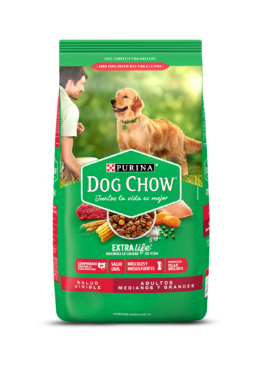 Dog-Chow-Salud-Visible-Adultos-Medianos-y-Grandes.png