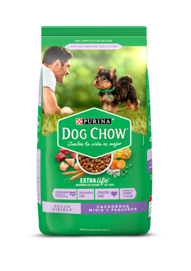 Dog-Chow-Salud-Visible-Cachorros-Minis-y-Pequenos.png