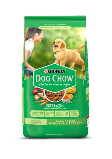 Dog-Chow-Salud-Visible-Cachorros-Medianos-y-Grandes.png