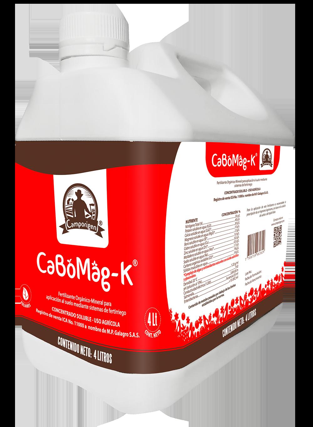 111988-Cabomag-4-lt..png