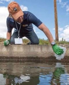 Análisis-de-Agua-Método-1603-de-la-EPA-2.jpg