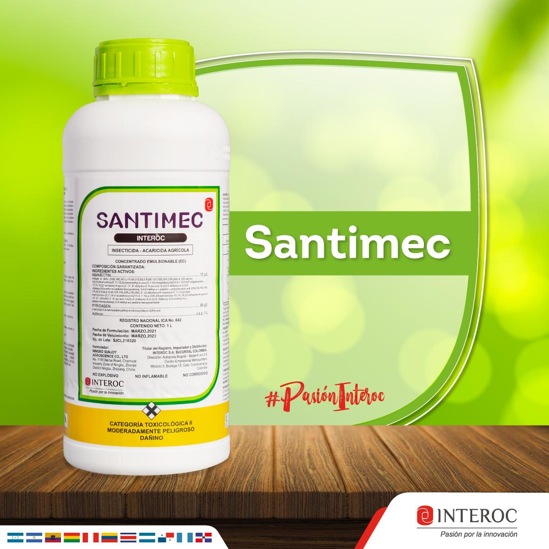 SANTIMEC.jpg