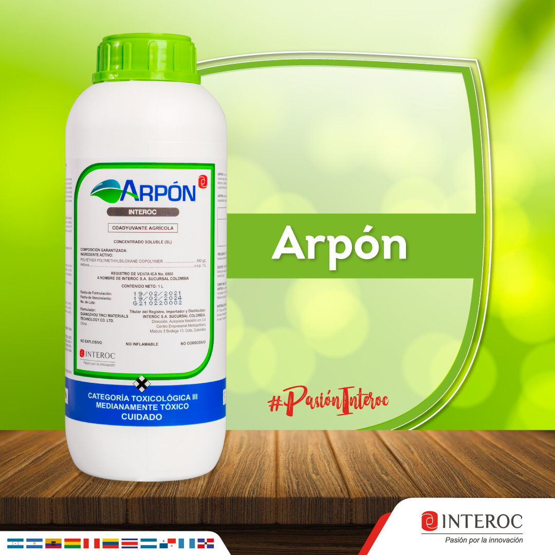 ARPON.jpg
