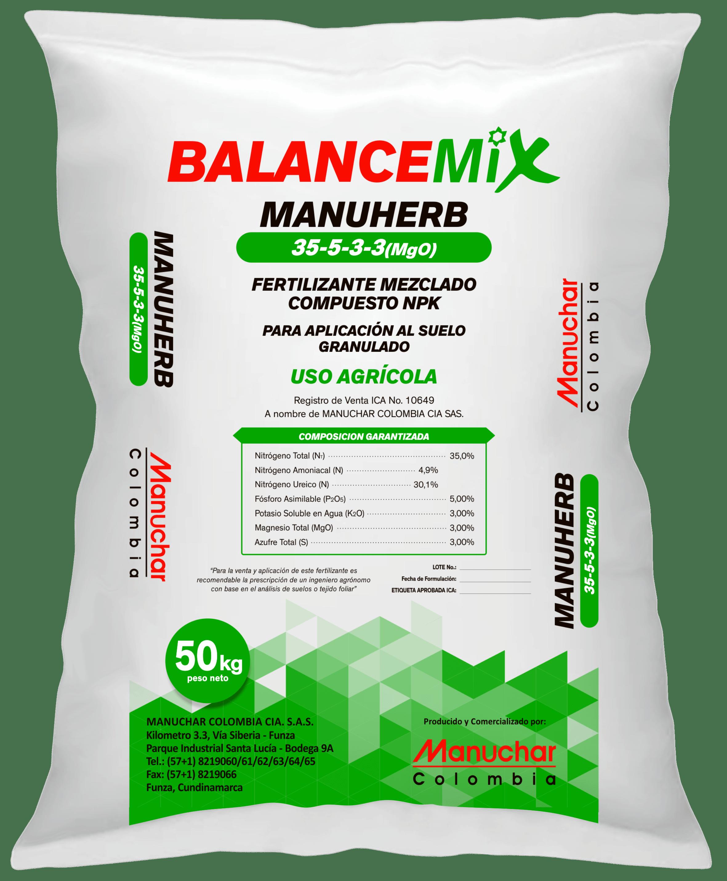 BalanceMix-manuherb-min.png