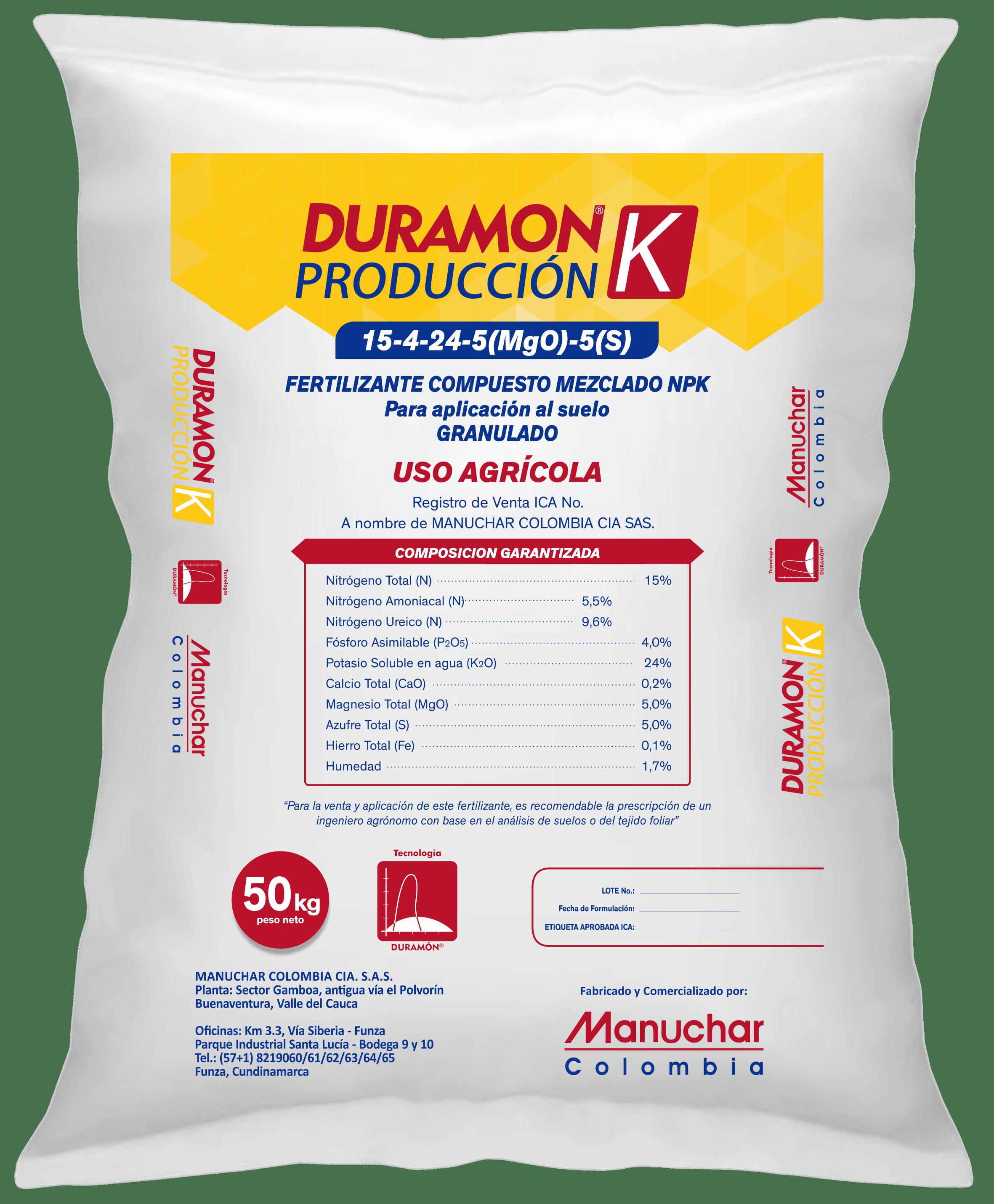 duramon-produccion-K-min.png