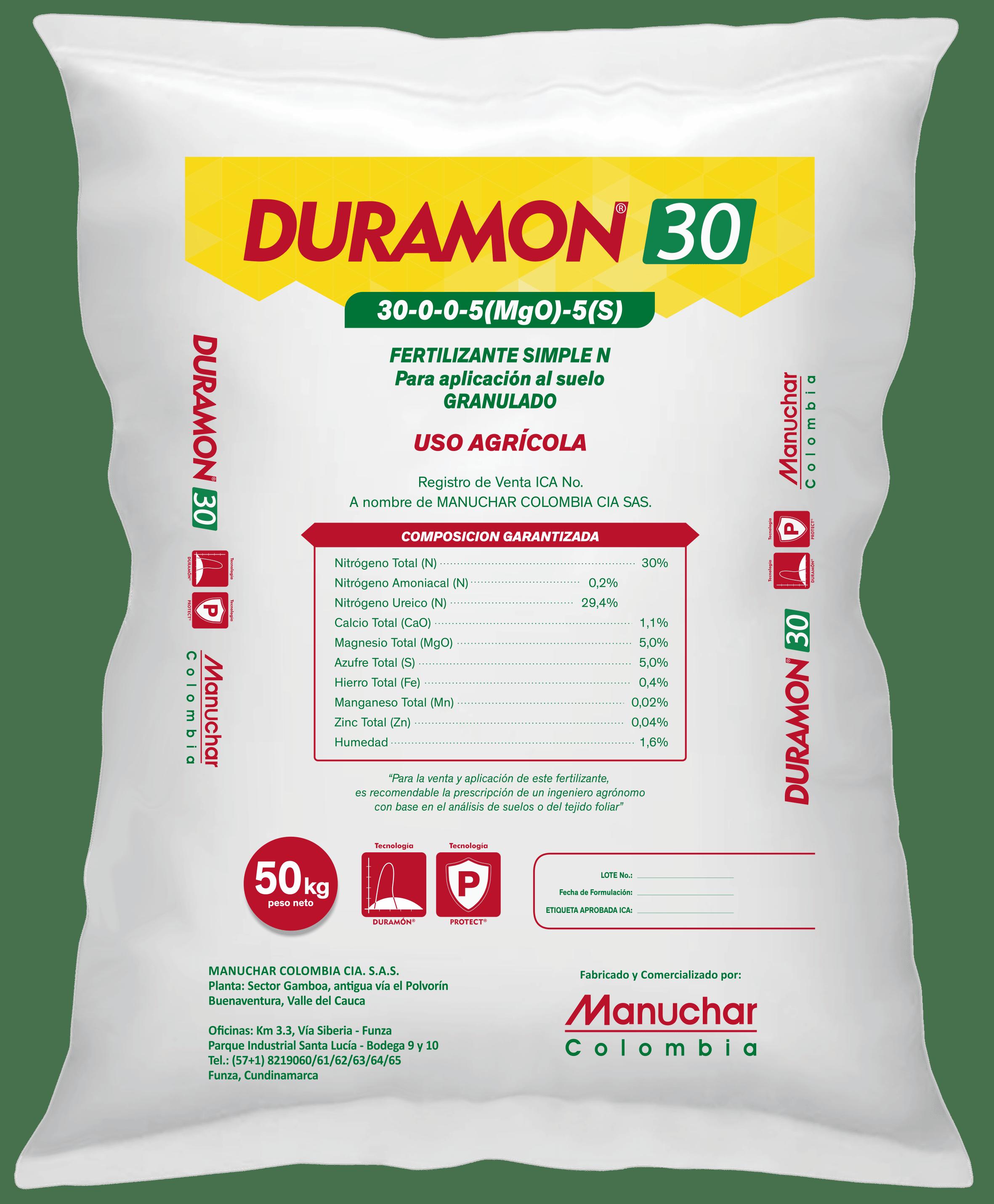 duramon-30-min.png