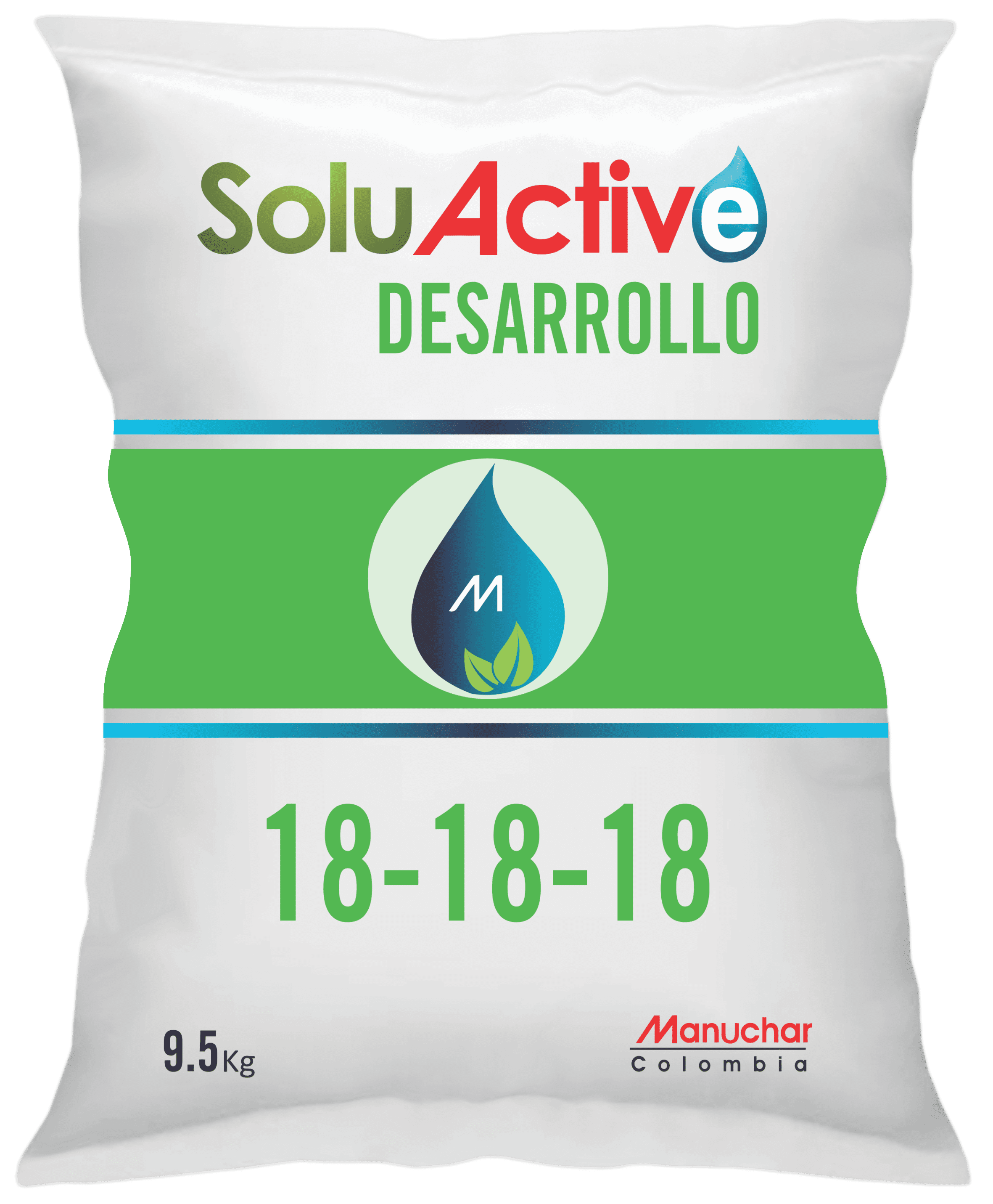 soluactive-desarrollo-1_optimized.png