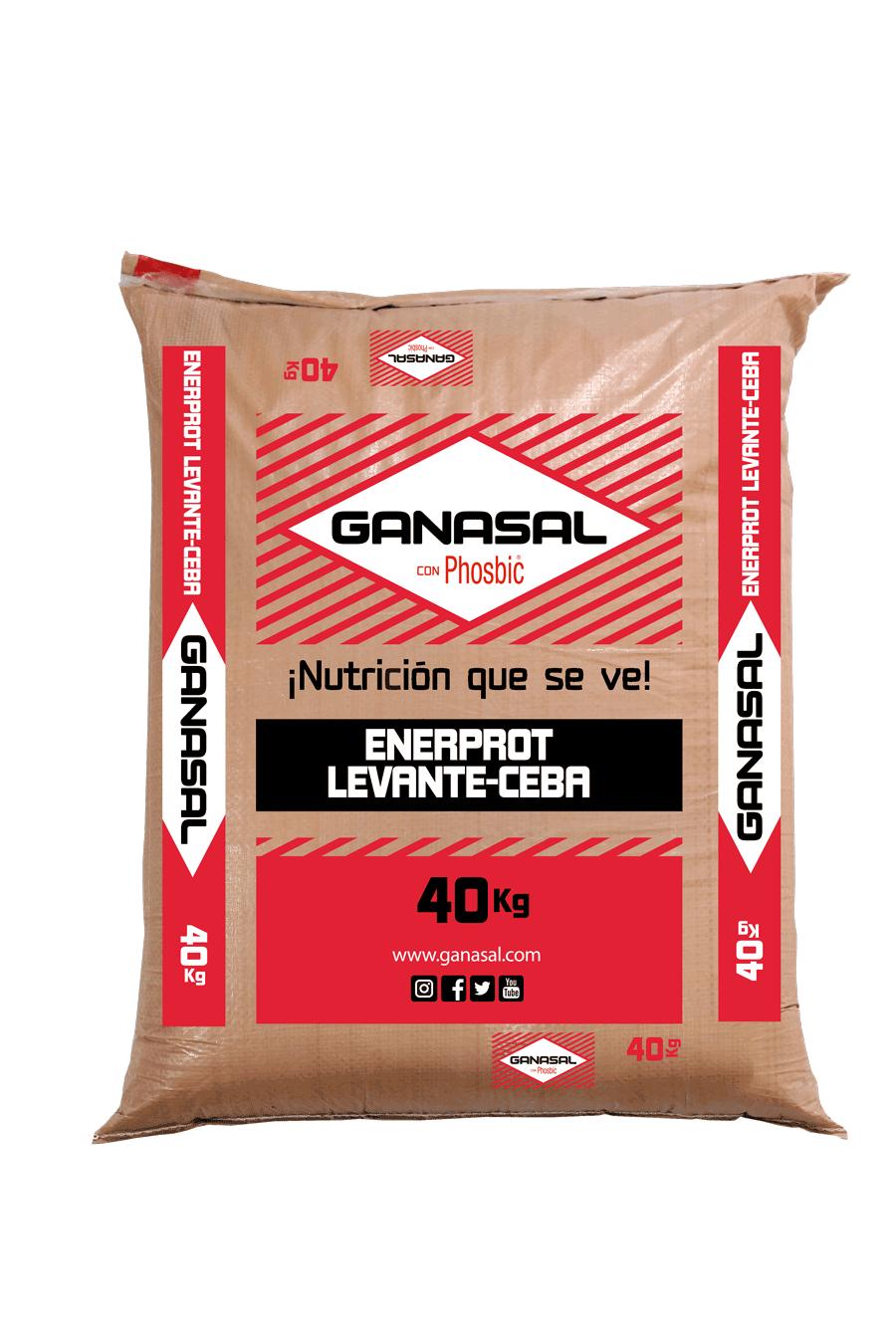 Enerprot-Levante-Ceba-Ganasal.png