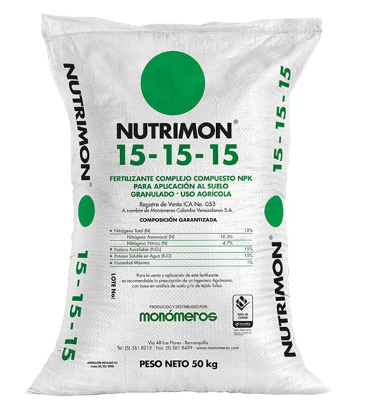 Nutrimon-Triple-15.PNG