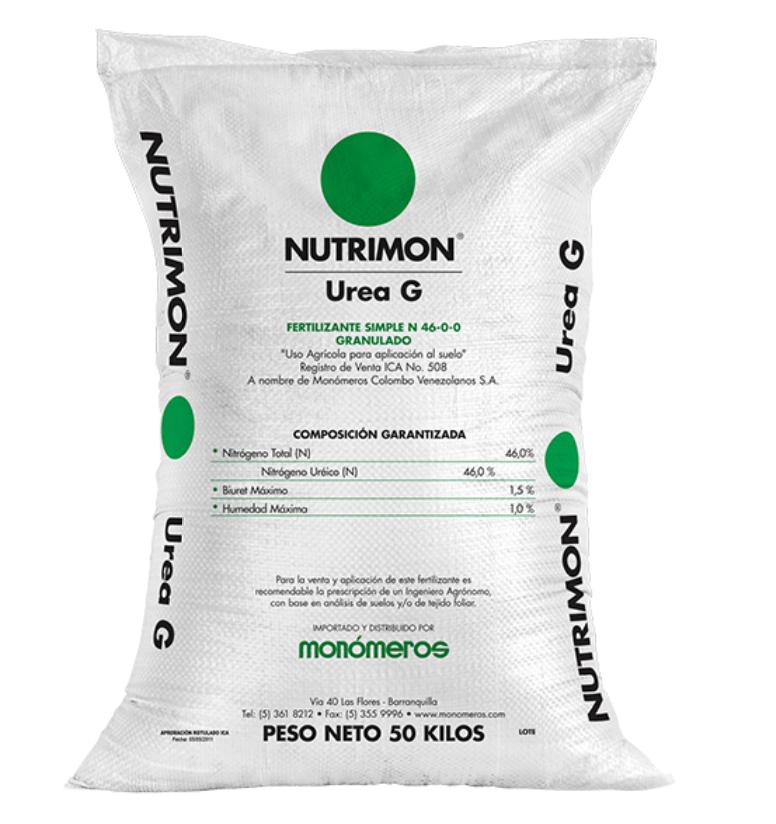 Nutrimon-Urea-G.PNG