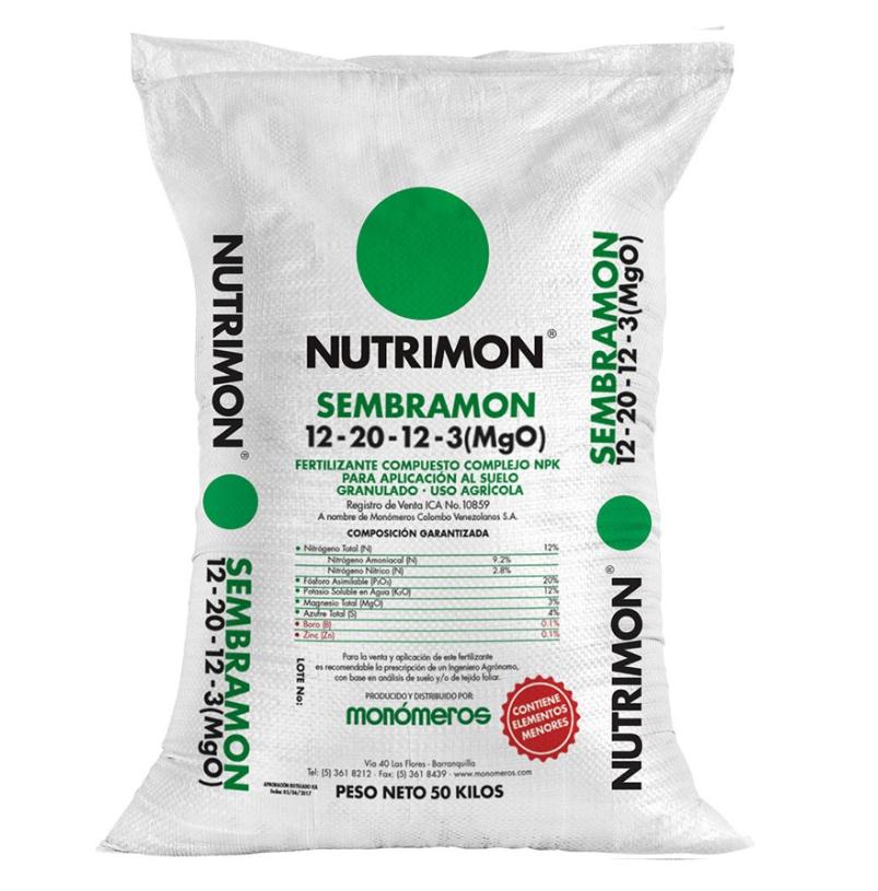 Nutrimon-Sembramon-12-20-12-3.PNG