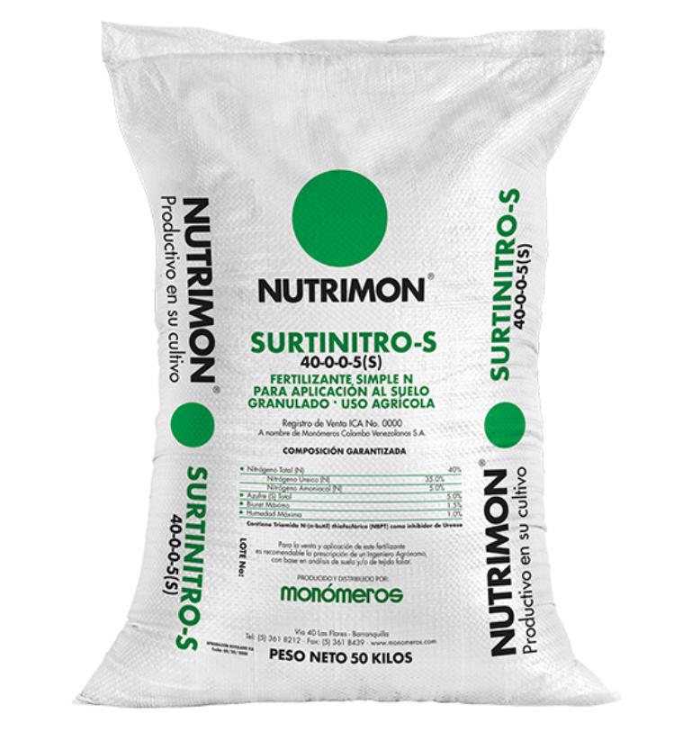 Nutrimon-Surtinitros-S.PNG