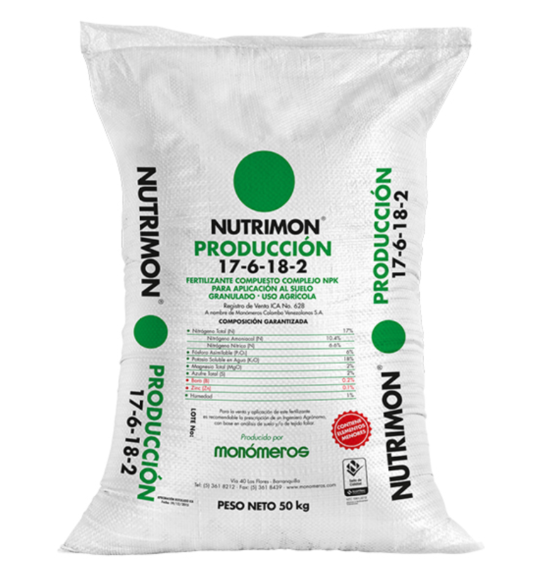 Nutrimon-Producción-17-6-18-2.PNG