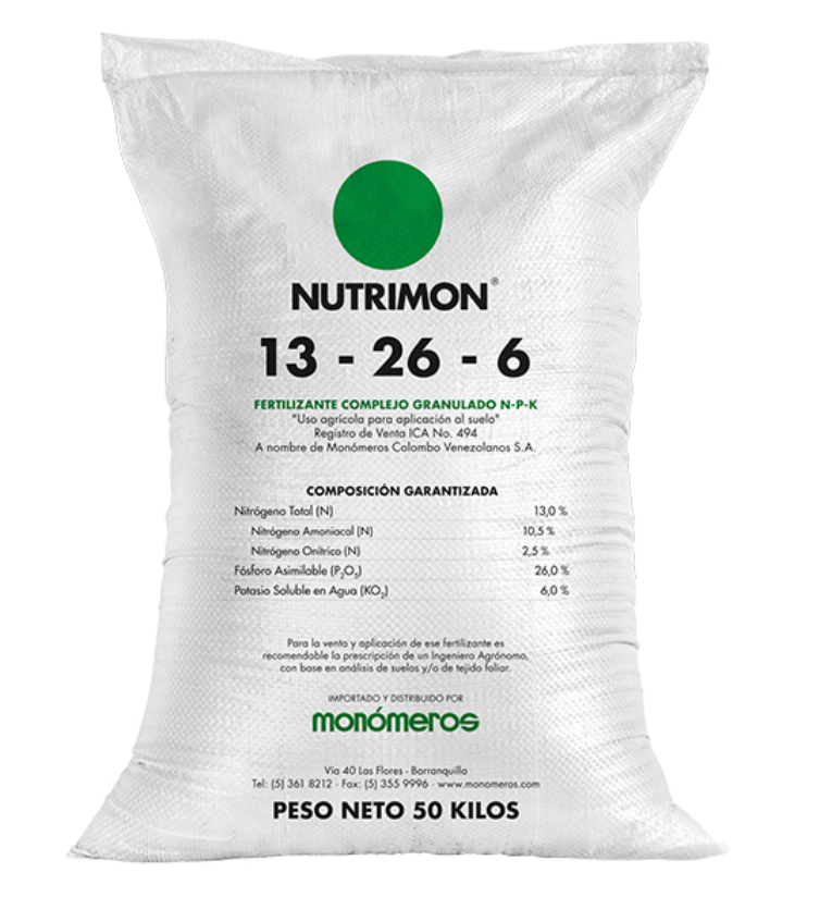 Nutrimon-13-26-6.PNG
