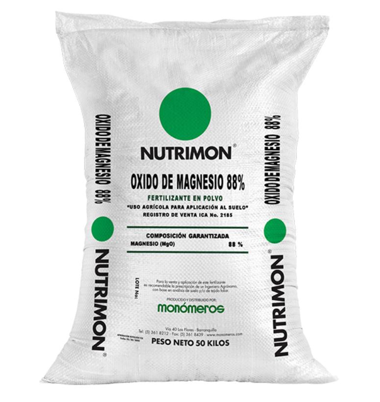 Nutrimon-Oxido-de-Magnesio-88%.PNG