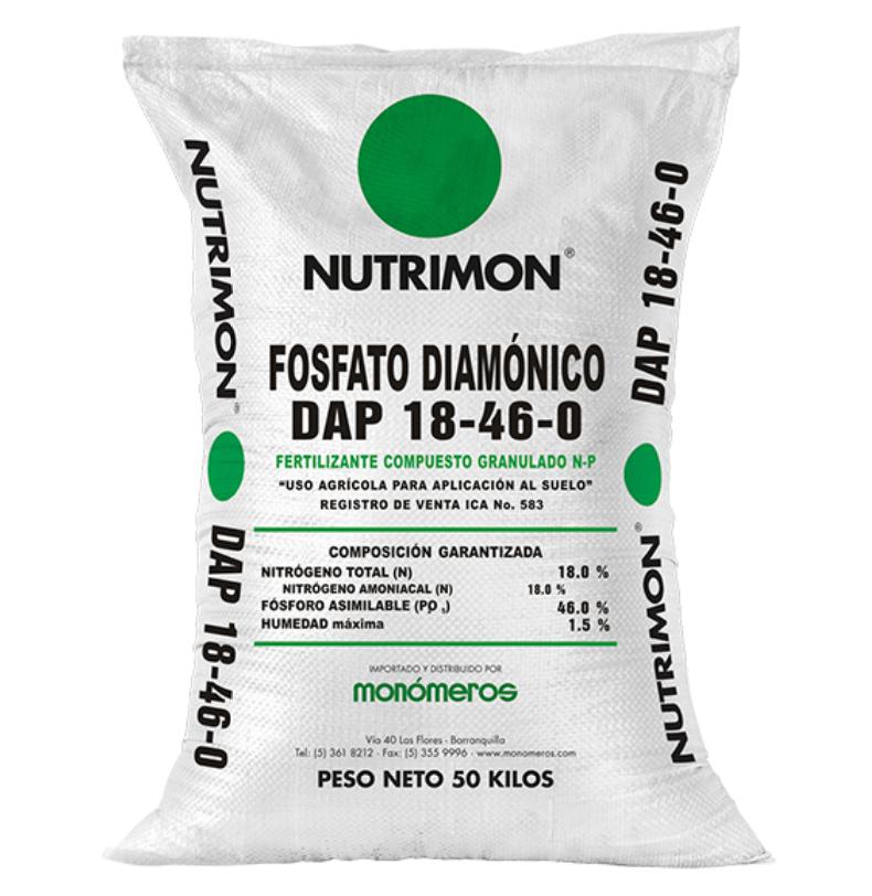 Nutrimon-Fosfato-Diamónico-Dap-18-46-0.PNG