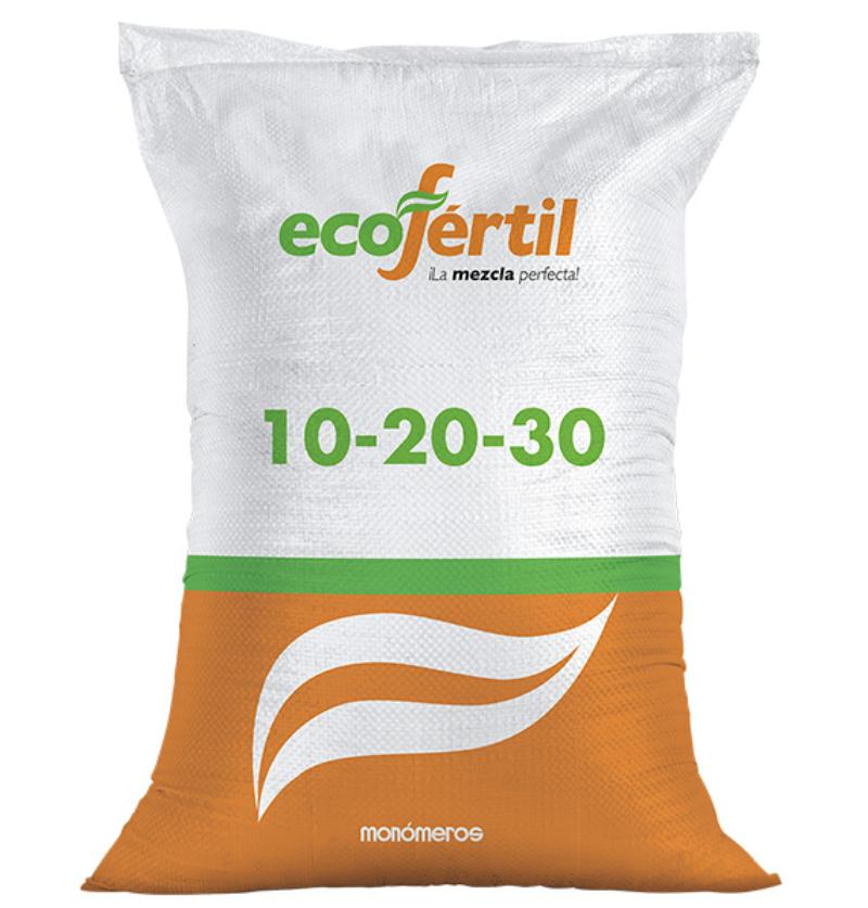 Ecofertil 10 20 30
