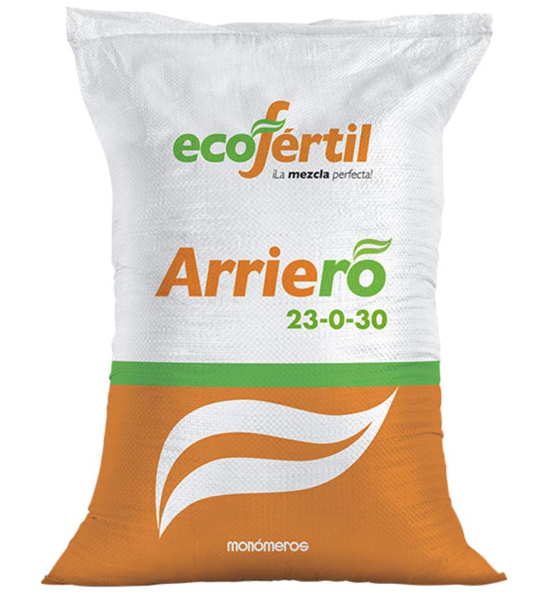 Ecofertil arriero 23 0 30