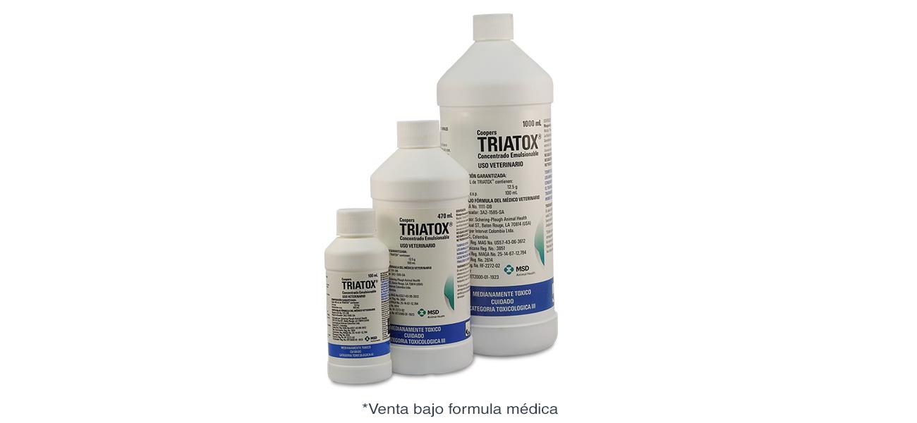 Triatox.jpg