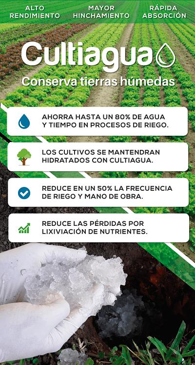 Beneficios-Cultiagua-Hidroretenedor.png