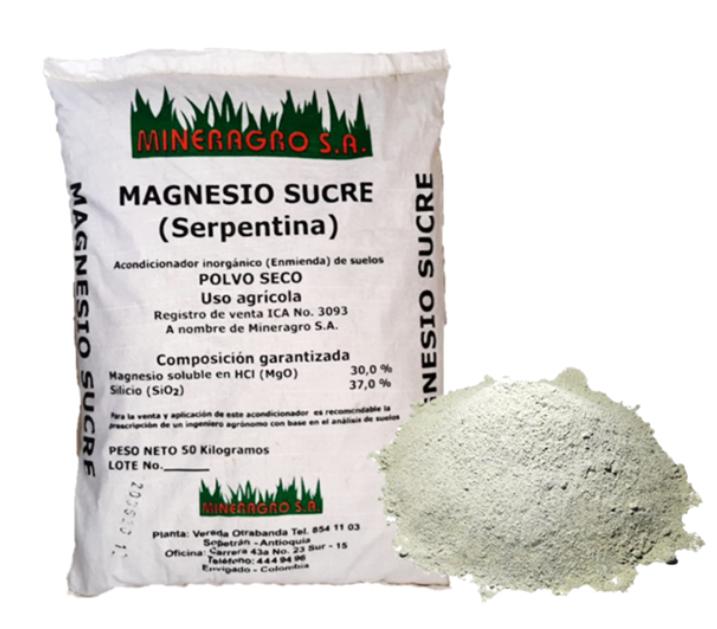 1.Fertilizante-Magnesio-Sucre-30-Polvo-Mineragro.PNG