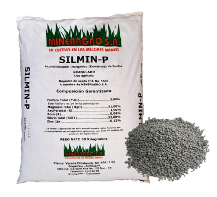 1.Acondicionador-Silmin-P-Granulado-Mineragro.PNG