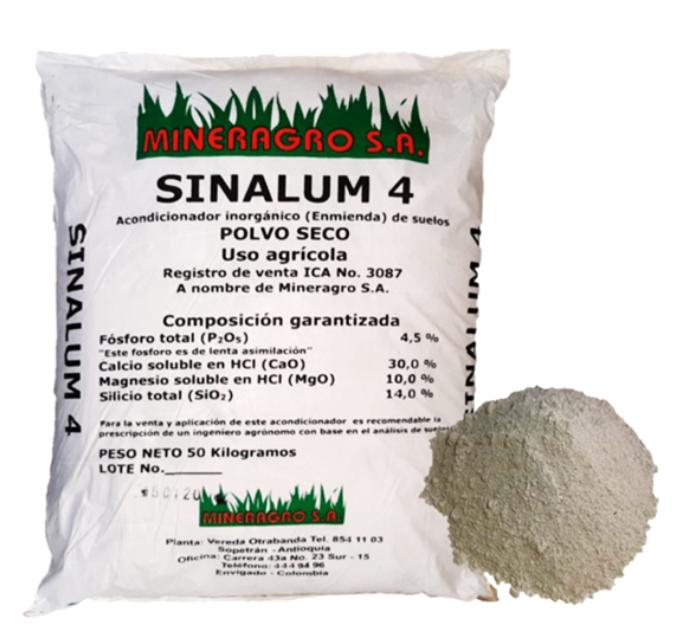 1-Acondicionador-Sinalum-4-Polvo-Mineragro.PNG