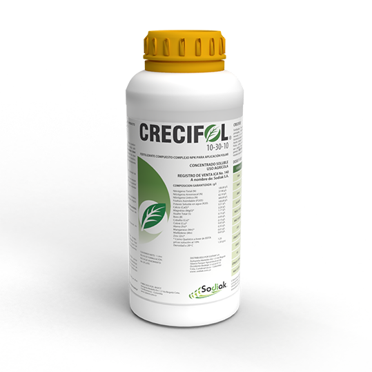 Crecifol 1l web