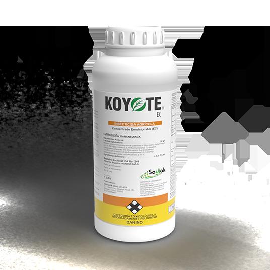 Koyote-1-Litro-sodiak.png