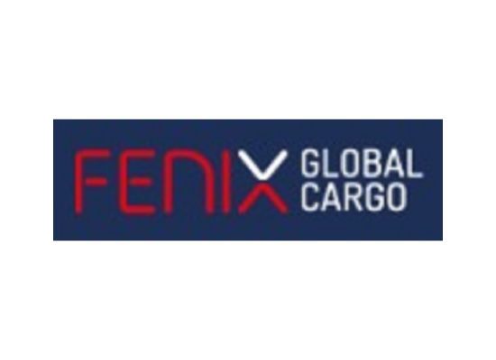 Fenix.png