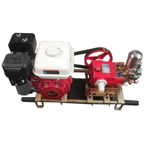 1.fumigadora estacionaria tf22 c3
