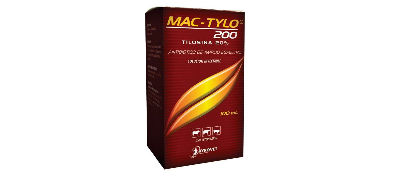 MAC-TYLO.jpg