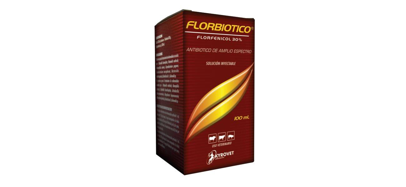 Florbiotico