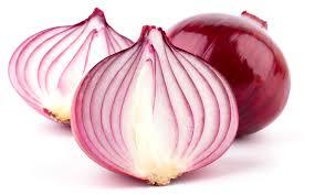Cebolla-Red-Creocle-C-5