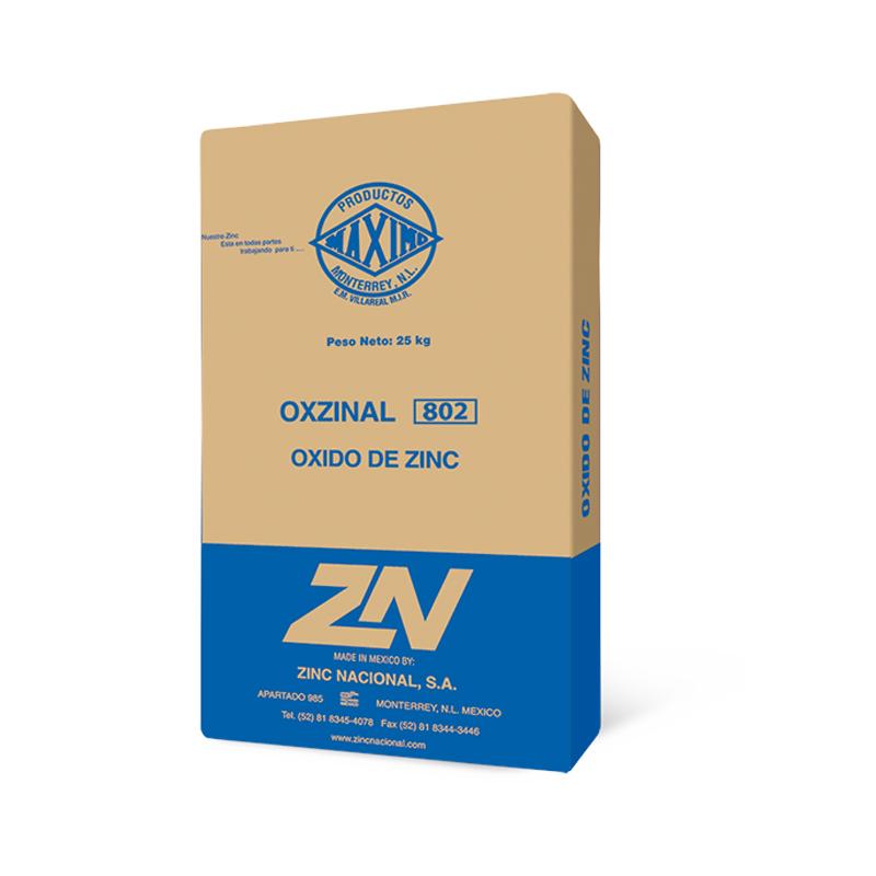 Fertilizante-Oxido-Zinc-70%.jpg