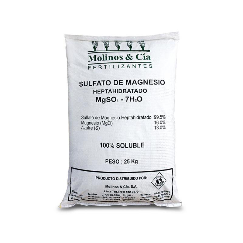 Sulfato-de-Magnesio.jpg