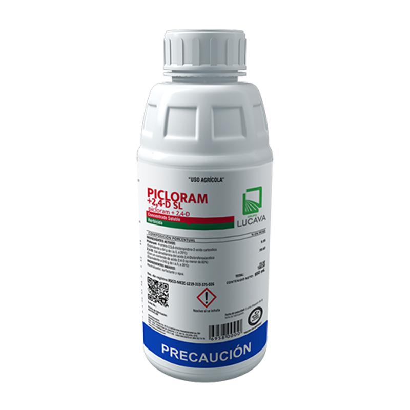 Herbicida-Picloram.jpg