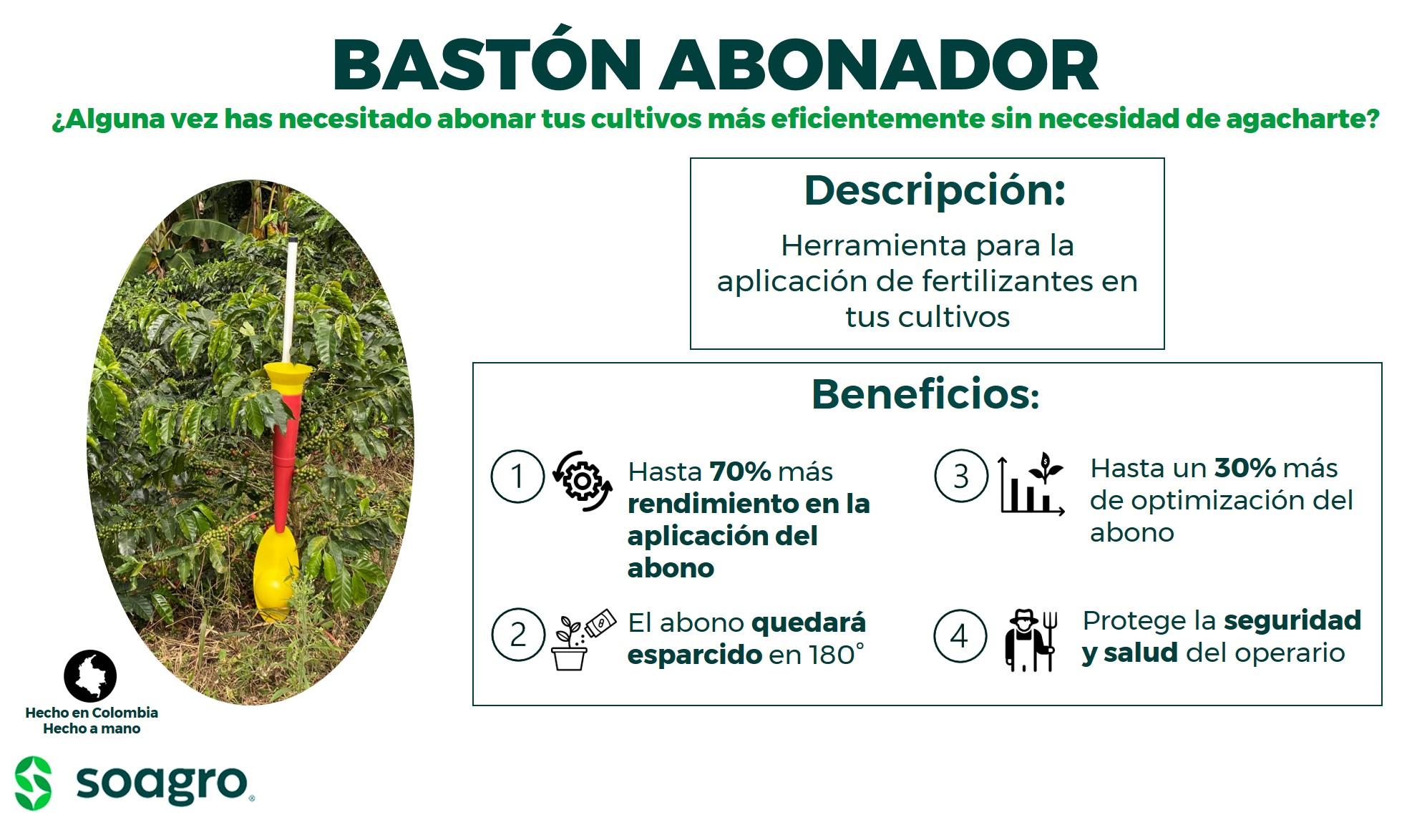 Baston Abonador_1.jpg
